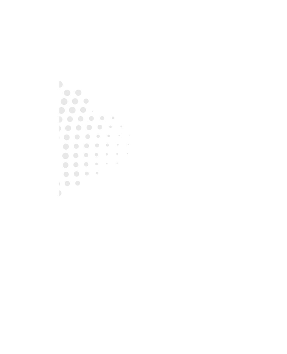 slajd1-tlo3