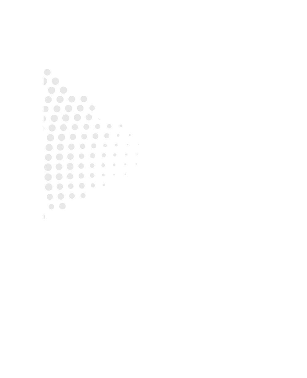 slajd1-tlo4