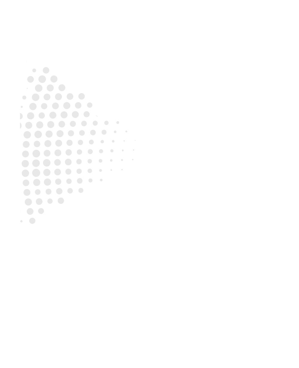 slajd1-tlo5