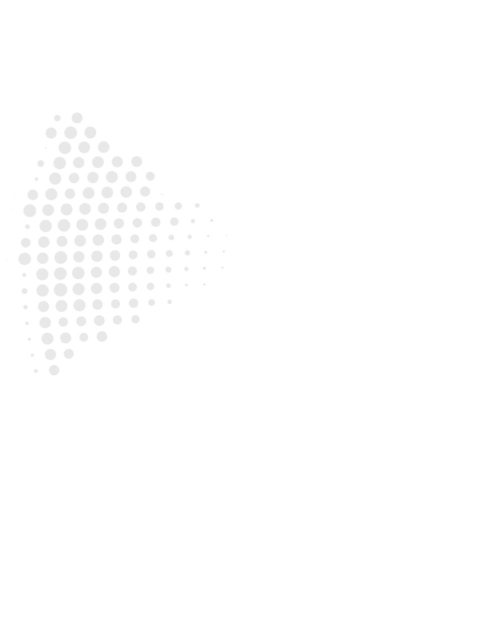 slajd1-tlo6